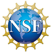 National Science Foundation- SBIR