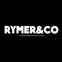 RYMER&Co