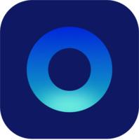 Shoptagr for Pc - Download free Shopping app [Windows 10/8/7]