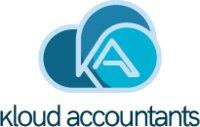 Avatar for Kloud Accountants