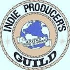 indie Producers Guild (iPG)