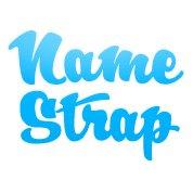 Avatar for NameStrap