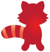 Avatar for Red Panda Innovation Labs