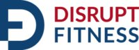 Avatar for Disrupt Fitness