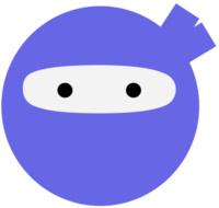 Avatar for Noteninja