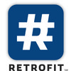 Retrofit -  health care health care information technology personal health health and wellness