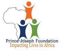 Avatar for Prince Joseph Foundation International