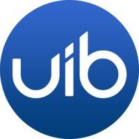 Avatar for UIB