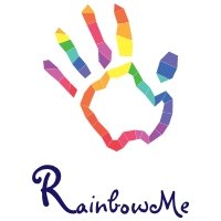 Avatar for RainbowMe, Incorporated
