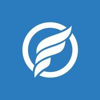Flindle logo