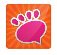 Avatar for MamaBear App