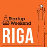 Avatar for Startup Weekend Riga