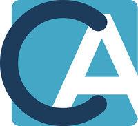 Avatar for Coder Academy