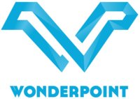 Avatar for WonderPoint Software