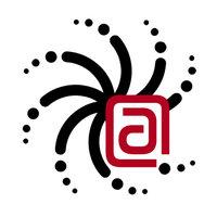 @Assist logo