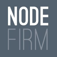 The Node Firm logo