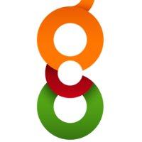 Giveplace logo