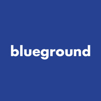 Avatar for Blueground