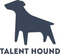 Avatar for TalentHound