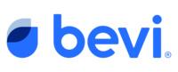 Avatar for Bevi