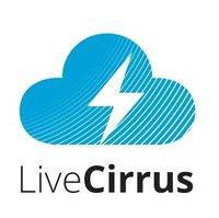 Avatar for LiveCirrus