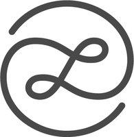 Loom Decor logo
