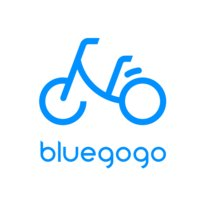 Avatar for bluegogo