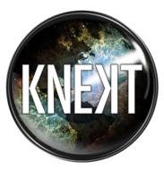 Avatar for KNEKT®