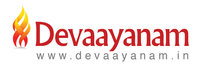 Avatar for Devaayanam Networks