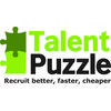 TalentPuzzle -  recruiting temporary staffing