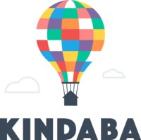 Avatar for Kindaba