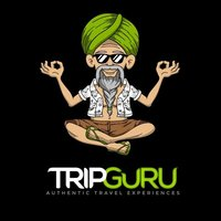 Avatar for Trip Guru