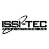 ISSI-Tec -  mobile sales automation mobile payments virtual currency
