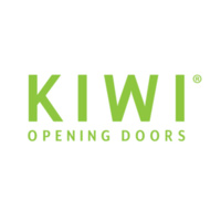 Avatar for KIWI.KI