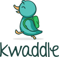 Avatar for Kwaddle