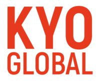 Avatar for Kyo Global