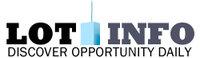 Lot Info logo