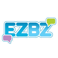 Avatar for EZBZ