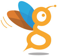 Avatar for Goodbuzz