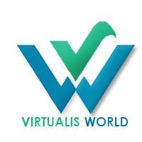 Avatar for Virtualis World