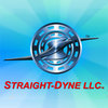 Straight-Dyne -  energy automotive energy efficiency aerospace