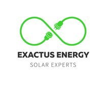 Avatar for Exactus Energy