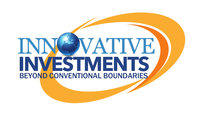Innovative Investments