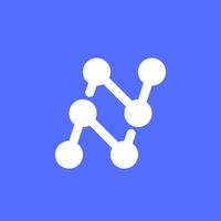 Avatar for NanoNets