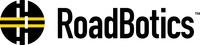 Avatar for RoadBotics