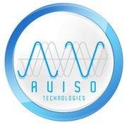 Aviso Technologies logo