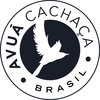 Avuá Cachaça -  wine and spirits
