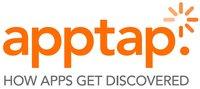 AppTap logo