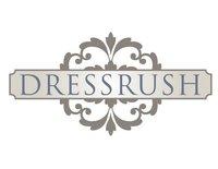 Avatar for Dress Rush