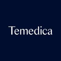 Avatar for Temedica